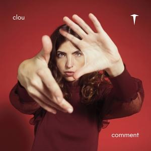 Comment | Clou