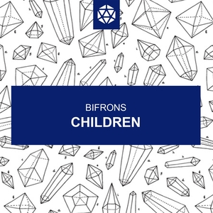 Children | Bifrons