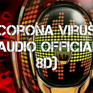 Corona Virus | ADEM BNK