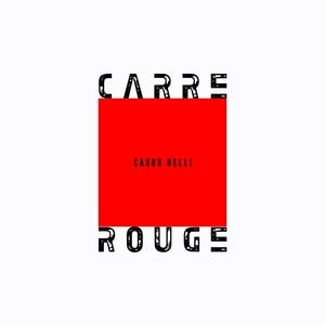 Carré rouge | Casus Belli