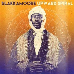 Upward Spiral | Blakkamoore