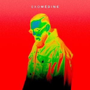 Exomédine | Médine