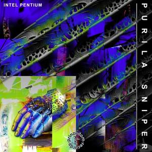 Intel Pentium | Purila Sniper