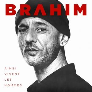 Dans les airs | Brahim