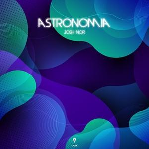 Astronomia | Josh Nor