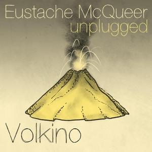 Volkino   Eustache McQueer