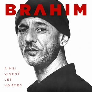 Addiction | Brahim