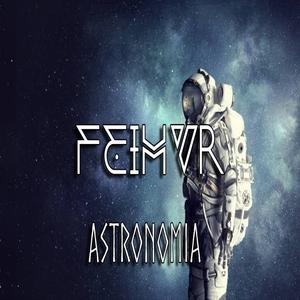 Astronomia | FEIHVR