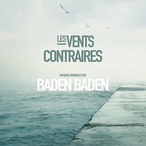 Les vents contraires | Baden Baden