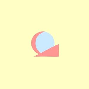 Amandoé | Kasbah