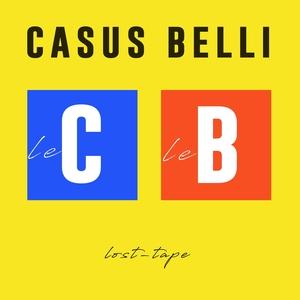 Le c le b | Casus Belli