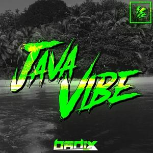 Java Vibe | Badix