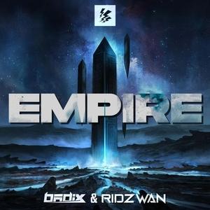 Empire | Ridzwan