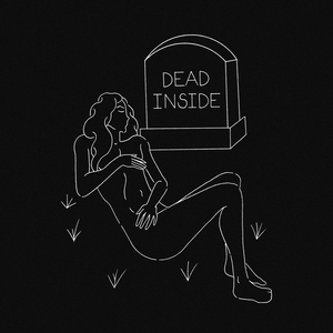Dead Inside | Lo Lo