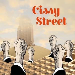 Il nous ment | Cissy Street
