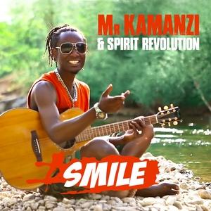 Smile | Spirit Revolution