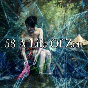 58 A Life of Zen | Focus Study Music Academy
