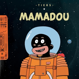 Mamadou   Tiers monde