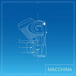 Macchina | Rari
