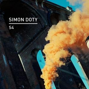 S4 | Simon Doty