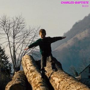 Bled | Charles-Baptiste