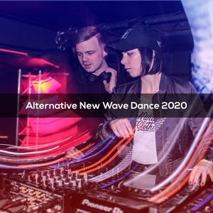 Alternative-New-Wave-Dance-2020