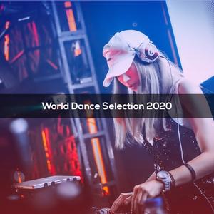 World-Dance-Selection-2020