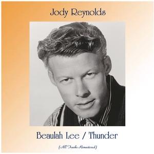 Beaulah Lee / Thunder | Jody Reynolds