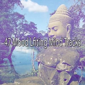 47 Mood Lfiting Mind Tracks | Focus Study Music Academy