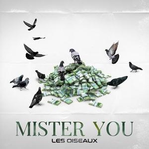Les oiseaux | Mister You
