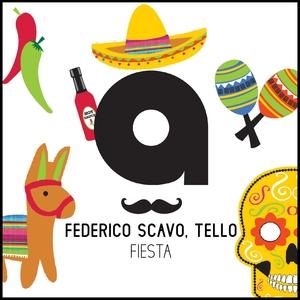 Fiesta   Tello