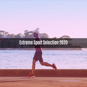 Extreme Sport Selection 2020 | V A