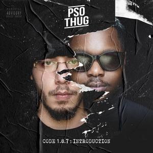 Code 1.8.7 : Introduction | Pso Thug