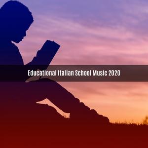 Educational italian school music 2020 | V A