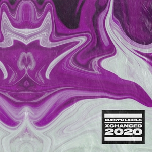 X Changed 2020 | Babaz