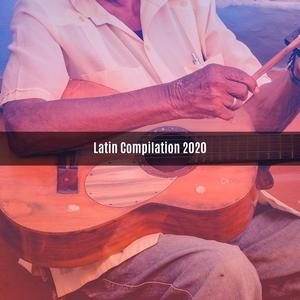 Latin compilation 2020 | V A