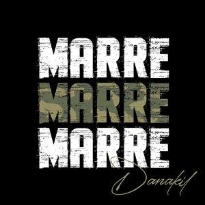 Marre | Danakil