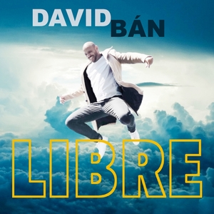 Libre | David Ban