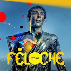 Silbo | Feloche