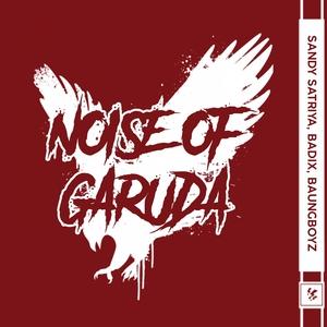 Noise Of Garuda | Baungboyz