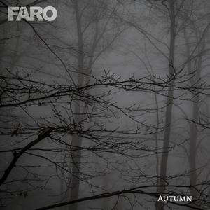 Autumn | Faro