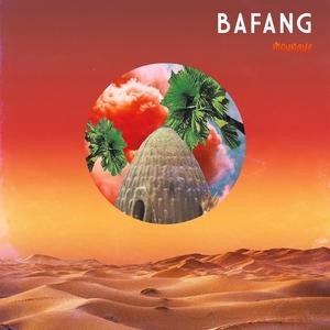 Mounaye | Bafang