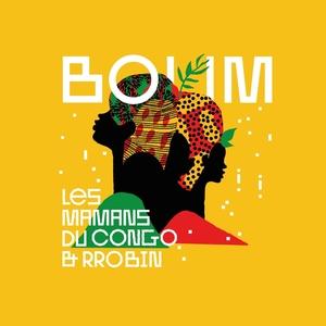 Boum | RROBIN