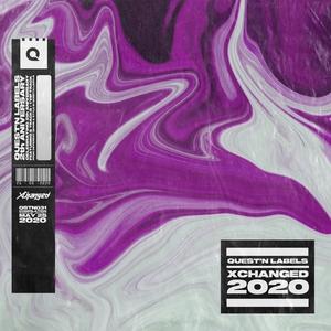 X Changed 2020 | Deathszn