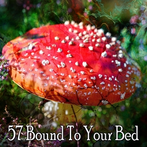 57 Bound to Your Bed | Musica para Dormir Dream House