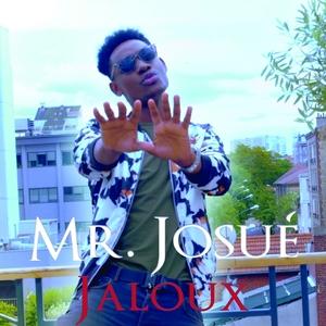 Jaloux | Mr Josué
