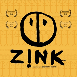 Zink   JJ Machuca