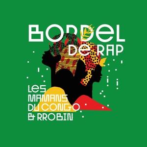 Bordel De Rap | RROBIN