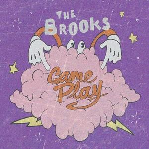 Gameplay | The Brooks