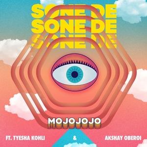 Sone De | MojoJojo